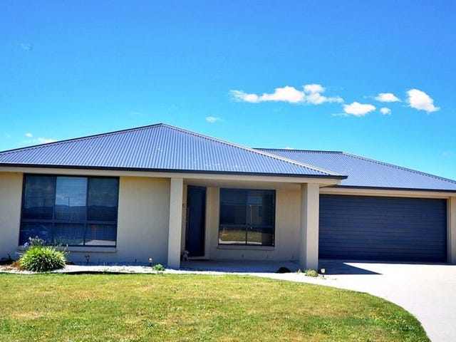 5 Illusion Way, George Town, Tas 7253