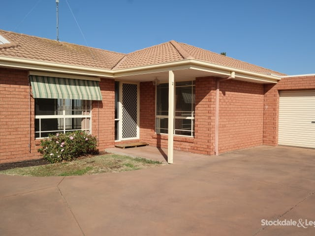 2 / 117 Church Street, Grovedale, Vic 3216