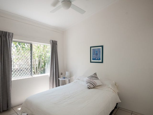 4/236 David Low Way, Peregian Beach, Qld 4573