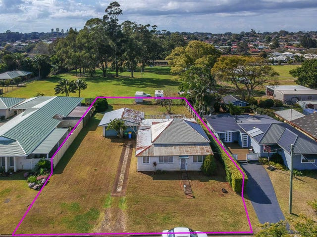54 Commercial Rd, Alstonville, NSW 2477