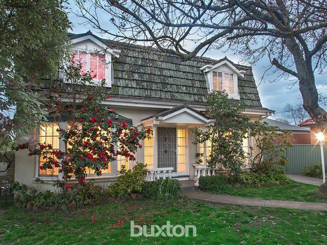 20 Beaufort Avenue, Alfredton, Vic 3350
