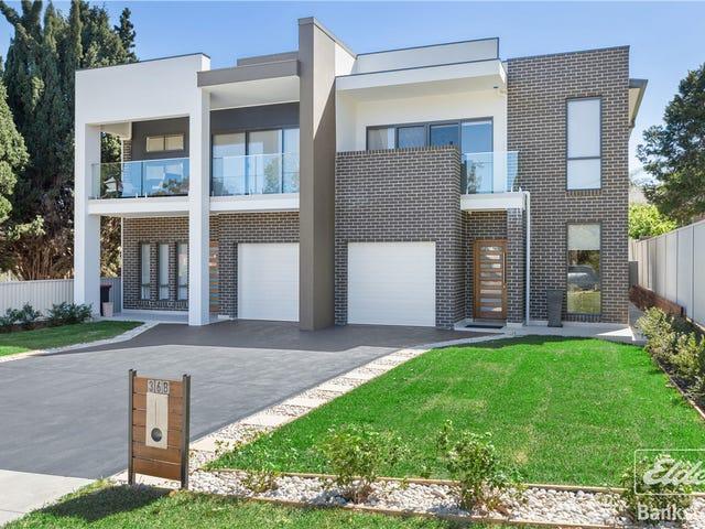 36b Highland Avenue, Bankstown, NSW 2200