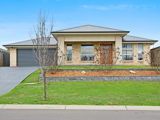 42 Northview Street, Gillieston Heights, NSW 2321