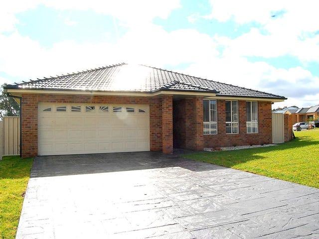 114 Diamond Drive, Orange, NSW 2800