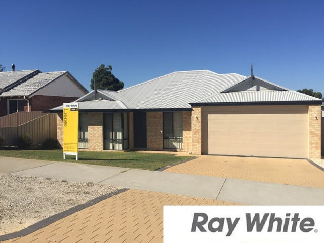 67A Goldsmith Street, South Bunbury, WA 6230