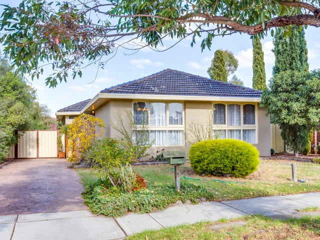 17 Daimler Avenue, Keilor Downs, Vic 3038