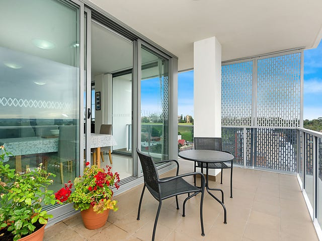 1002/29 Hunter Street, Parramatta, NSW 2150