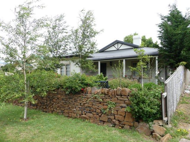 40 West Barrack St, Deloraine, Tas 7304
