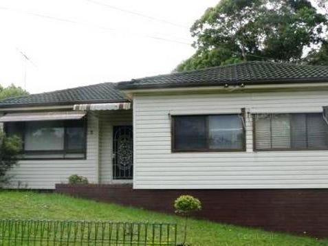 5 Loville Avenue, Seven Hills, NSW 2147