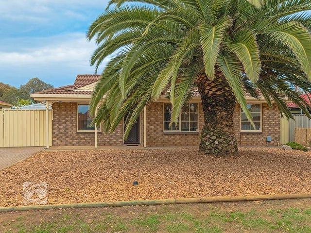 478 Whites Road, Parafield Gardens, SA 5107