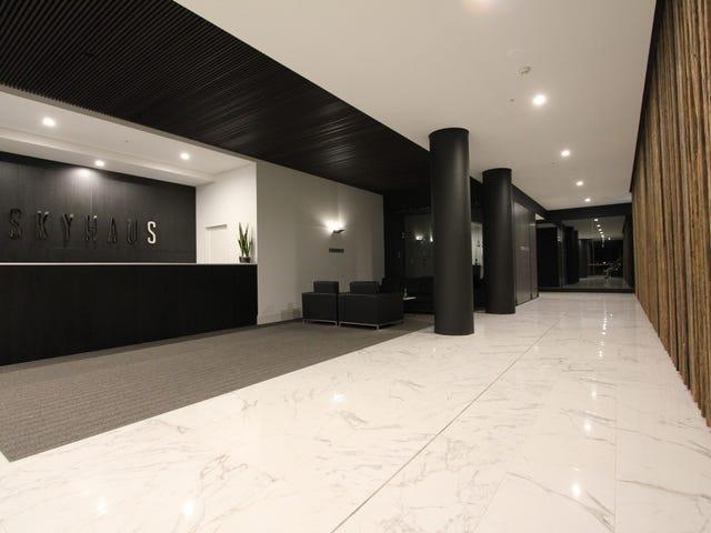 2204A/420 Macquarie Street, Liverpool, NSW 2170