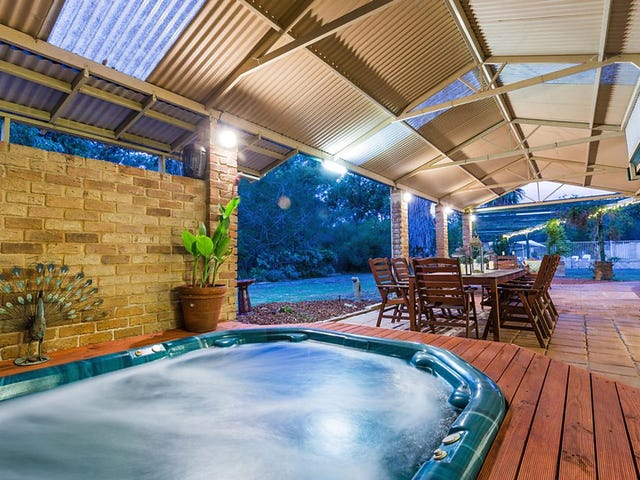 399 Liddelow Road, Banjup, WA 6164