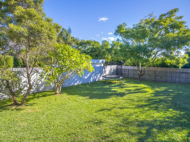 9 Wangalla Road, Riverview, NSW 2066