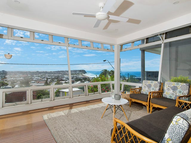 25 Scenic Drive, Merewether, NSW 2291