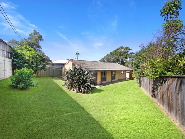 16 Blue Bell Drive, Wamberal, NSW 2260