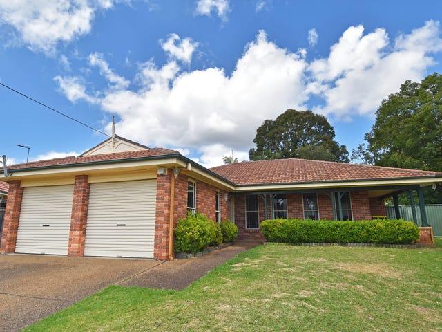 29 Tolol Avenue, Miranda, NSW 2228