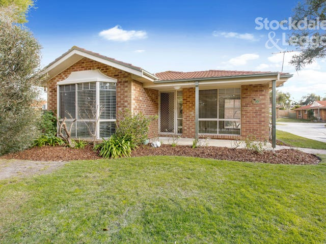 16/210 Cranbourne- Frankston Road, Langwarrin, Vic 3910