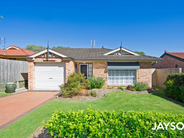 53 Barega Close, Buff Point, NSW 2262