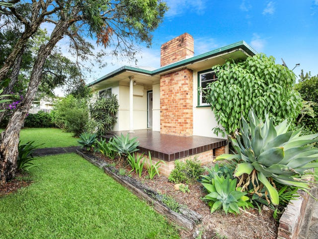 113 Cameron Street, Wauchope, NSW 2446