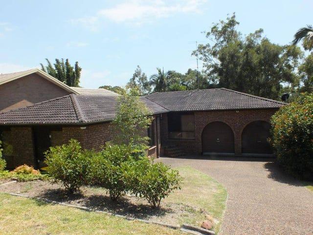 21 Redgum Cl, Bateau Bay, NSW 2261