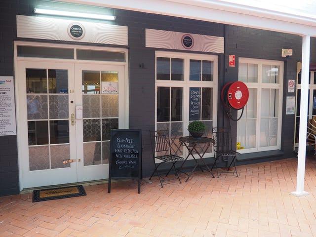 10/123 Fern Street, Gerringong, NSW 2534