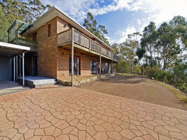 377 Lenah Valley Road, Lenah Valley, Tas 7008