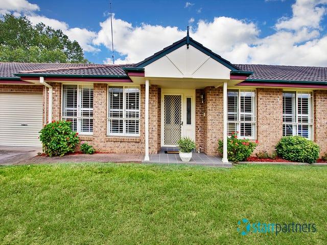 2/68 Windsor Street, Richmond, NSW 2753