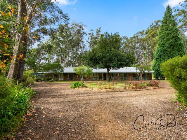 15 Cherry Tree Close, Medowie, NSW 2318