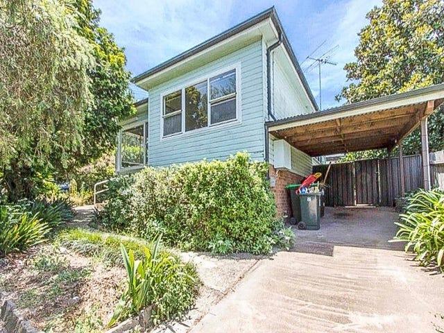 9 Yattenden Crescent, Baulkham Hills, NSW 2153