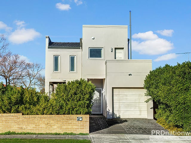 78 Northcote Street, Canterbury, NSW 2193