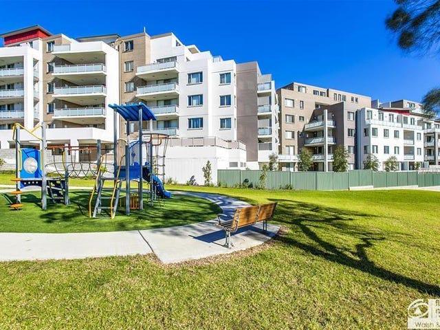 17/13-19 Seven Hills Road, Baulkham Hills, NSW 2153