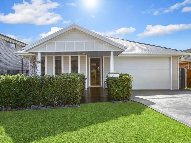 27 Charlton Street, Wilton, NSW 2571
