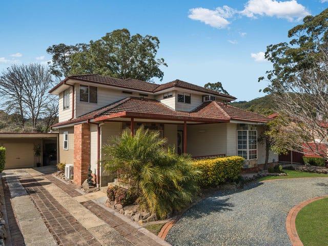 39 Jarrett Street, North Gosford, NSW 2250