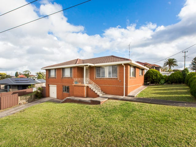 111 Weringa Avenue, Lake Heights, NSW 2502
