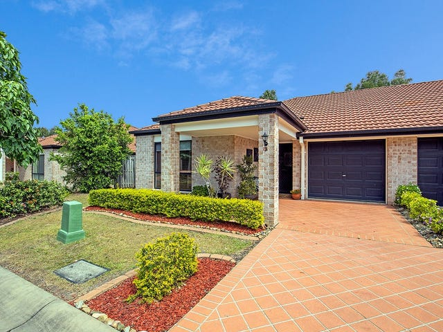 3/141 Pacific Pines Blvd, Pacific Pines, Qld 4211