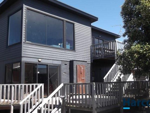 1 East Beach Road, Low Head, Tas 7253