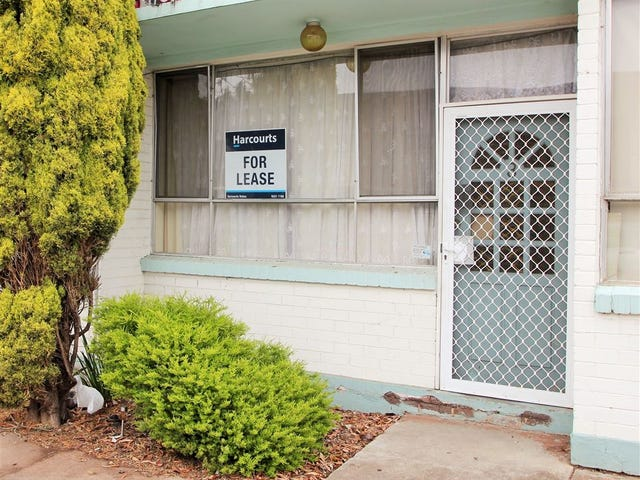 3/79 Canning Street, Avondale Heights, Vic 3034