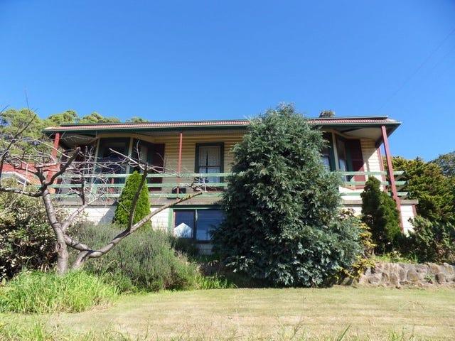 114 Mount Street, Burnie, Tas 7320