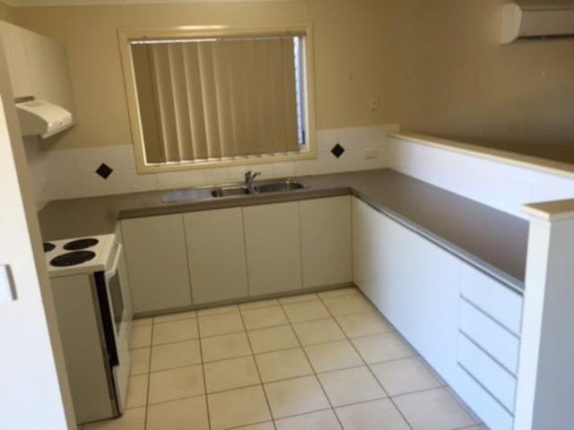 163a Anderson Street Port Hedland, Port Hedland, WA 6721