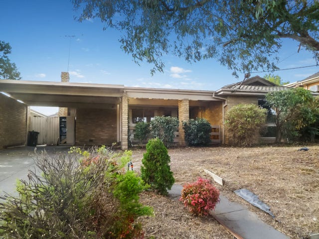 31 Winters Way, Doncaster, Vic 3108
