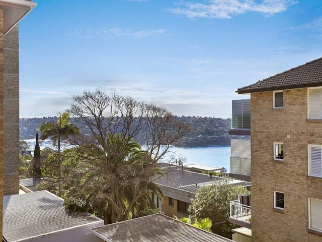 17/27 Warringah Road, Mosman, NSW 2088