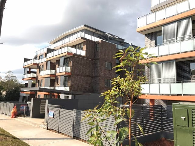 G04/38-44 Pembroke St, Epping, NSW 2121