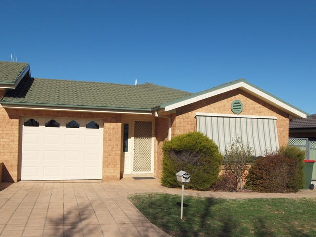 7 Mahogany Court, Orange, NSW 2800