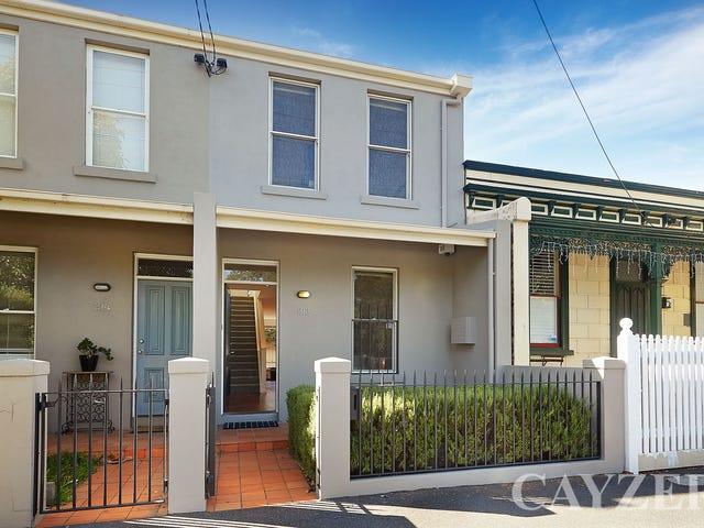213 Station Street, Port Melbourne, Vic 3207