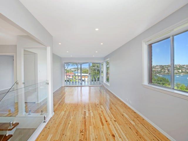 18 Ogilvy Road, Clontarf, NSW 2093