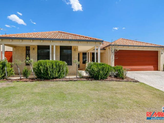27 Bazille Crescent, Tapping, WA 6065