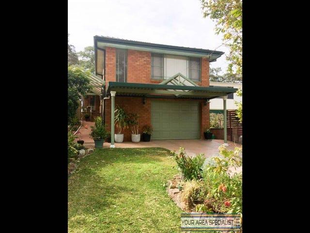 9 Watkins Road, Wangi Wangi, NSW 2267