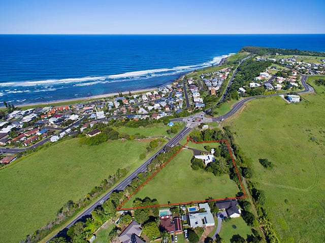 9 Byron Bay Road, Lennox Head, NSW 2478