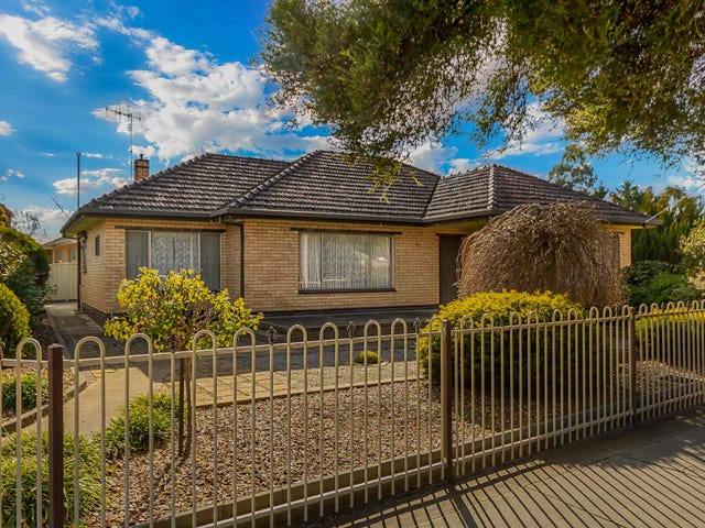 53 Holdsworth Road, Long Gully, Vic 3550