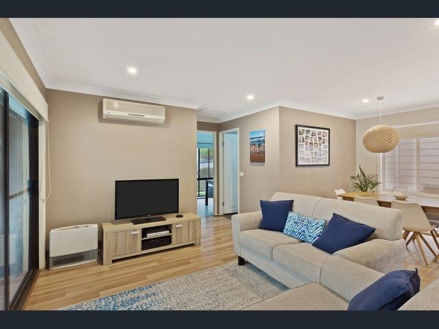 13 Tamara Road, Erina, NSW 2250